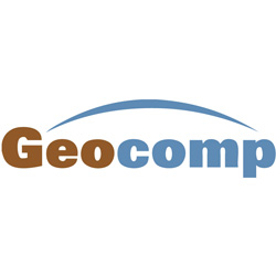 Project Engineer Geostructural/Instrumentation and Monitoring